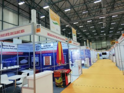 turkey exhibitions consultancy top branding