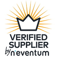 verified supplier